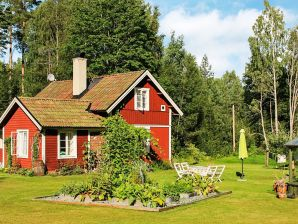 Ferienhaus Norrtälje, Haus-Nr: 60132