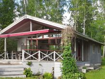 Ferienhaus Tived / Tived, Haus-Nr: 60288