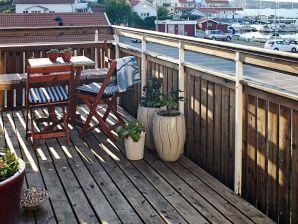 Ferienwohnung Orust/Ellös / Ellös, Haus-Nr: 60543