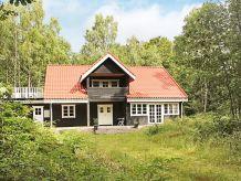 Ferienhaus 60552