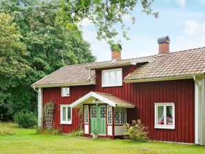 Ferienhaus Unnaryd / Bredaryd, Haus-Nr: 61762