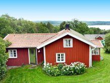Ferienhaus 61764
