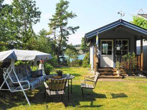 Ferienhaus Tjörn/Askeröarna / Askeröarna, Haus-Nr: 62332