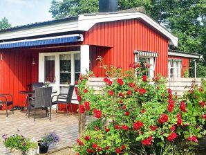 Ferienhaus Trönningenäs / Varberg, Haus-Nr: 62795