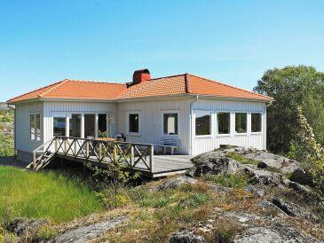 Ferienhaus Tjörn/Rönnäng / Rönnäng, Haus-Nr: 63570