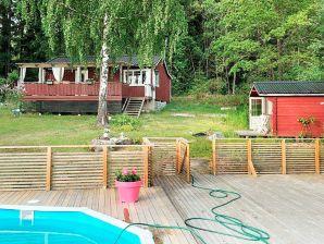 Ferienhaus Svartsjö / Svartsjö, Haus-Nr: 63646