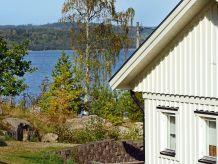 Ferienhaus Ulricehamn / Marbäck, Haus-Nr: 63652