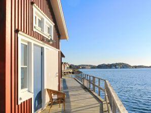 Ferienhaus Tjörn/Skärhamn / Skärhamn, Haus-Nr: 63768
