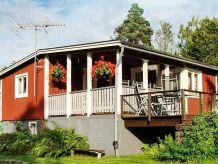 Ferienhaus 63910