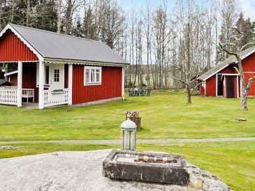 Ferienhaus Kristinehamn / Kristinehamn, Haus-Nr: 65032