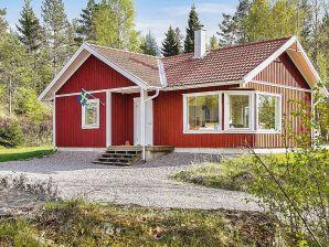 Ferienhaus Uddevalla / Färgelanda, Haus-Nr: 65546