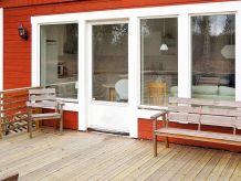 Ferienhaus Loftahammar / Loftahammar, Haus-Nr: 65553