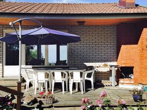 Ferienhaus Tjörn/Hakenäset / Höviksnäs, Haus-Nr: 65581