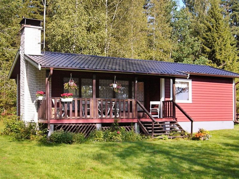 Ferienhaus 65643