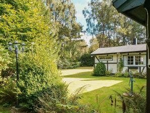 Ferienhaus Våxtorp / Våxtorp, Haus-Nr: 65998