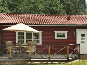 Ferienhaus Kyrkhult / Kyrkhult, Haus-Nr: 65999