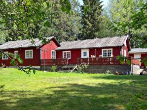 Ferienhaus Väddö / Väddö, Haus-Nr: 66094