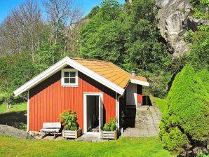 Ferienhaus Tjörn/Rönnäng / Rönnäng, Haus-Nr: 66305