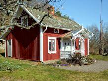 Ferienhaus Hjo, Haus-Nr: 66307