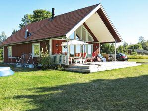 Ferienhaus Väddö / Väddö, Haus-Nr: 66324