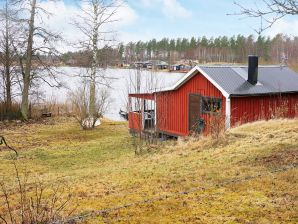 Ferienhaus Eksjö / Eksjö, Haus-Nr: 66333