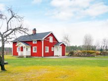Ferienhaus Sävsjö / Sävsjö, Haus-Nr: 67045
