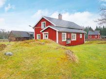 Ferienhaus 67045