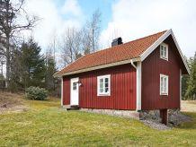 Ferienhaus Sävsjö / Bodafors, Haus-Nr: 67047