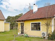Ferienhaus Beddingestrand / Beddingestrand, Haus-Nr: 67252