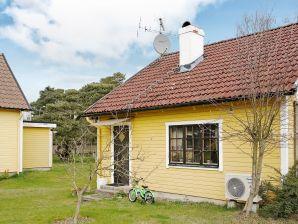 Ferienhaus 67252