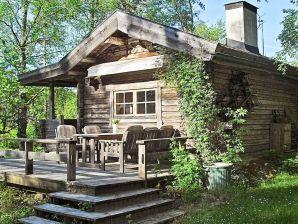 Ferienhaus Väddö / Väddö, Haus-Nr: 67253
