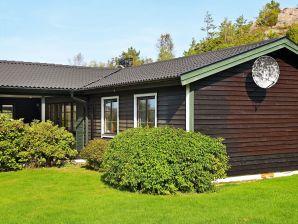Ferienhaus 67500