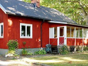 Ferienhaus Mörlunda / MöRLUNDA, Haus-Nr: 67669