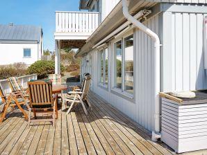 Ferienhaus Frillesås / Frillesås, Haus-Nr: 67683