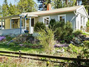 Ferienhaus Västervik, Haus-Nr: 67689