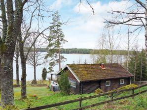 Ferienhaus Vetlanda / Vetlanda, Haus-Nr: 67690