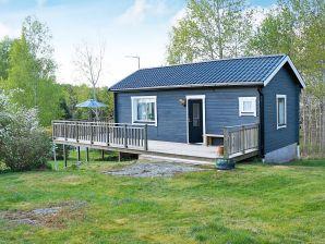 Ferienhaus Orust/Svanesund, Haus-Nr: 67691
