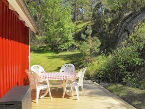 Ferienhaus Orust/Nösund / Henån, Haus-Nr: 67738
