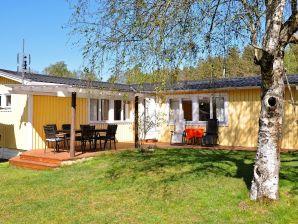 Ferienhaus Seläter / Strömstad, Haus-Nr: 67844