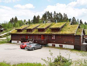 Ferienwohnung Bortelid / Åseral, Haus-Nr: 68028