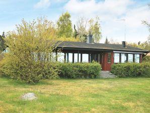 Ferienhaus Norrtälje / Yxlan, Haus-Nr: 68037