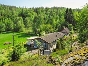 Ferienhaus Orust/Henån / Henån, Haus-Nr: 68088