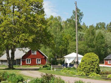 Ferienhaus Ryd, Haus-Nr: 68937