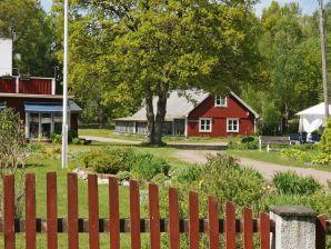 Ferienhaus 68937