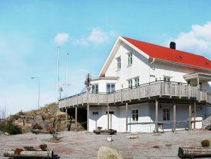 Ferienhaus Tjörn/Skärhamn / SKäRHAMN, Haus-Nr: 68963