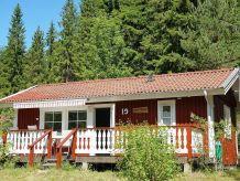 Ferienhaus 69298