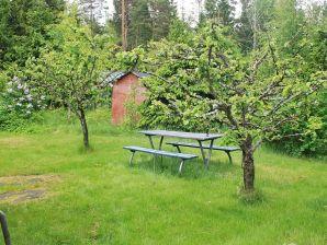 Ferienhaus Vätö / VäTö, Haus-Nr: 69337