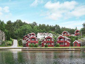 Ferienhaus Kristiansand / søgne, Haus-Nr: 69383