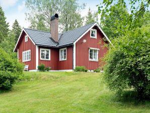 Ferienhaus Hökerum / Hökerum, Haus-Nr: 69511