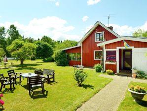 Ferienhaus Skövde / Skövde, Haus-Nr: 69529